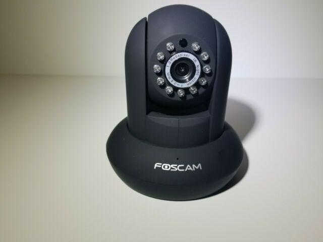 C0086 camera 2