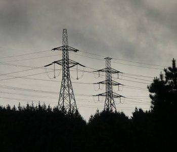 C0087 electricity (6)