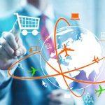 Future Online Shopping – Ecommerce Customer Loyalty
