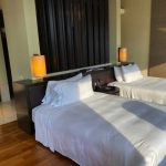 Memory Foam Mattress – High Quality For Comfort