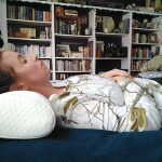 Options to Sleeping Alone