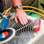 Your Last Air Conditioner Servicing